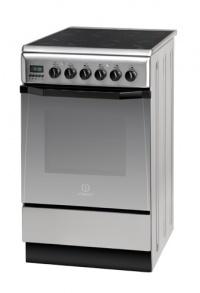 Sprzedam kuchenkę elektryczną Indesit I5V7H6A(X)/EU