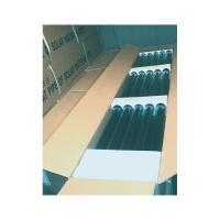 Rura próżniowa solarna 58/1800 (ALN/AIN-SS/CU)