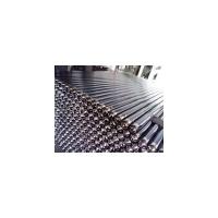 Rura próżniowa solarna 58/1800 + Heat pipe (ALN/AIN-SS/CU)