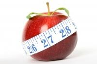 - 5 kg w ciągu miesiąca w zdrowy sposób !