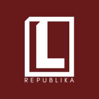 www.Lrepublika.pl - Laptopy Poleasingowe