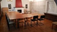 Sala konferencyjna – Konin