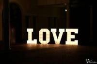 Wynajem LOVE