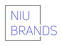 Marketing, Reklama, Strony Internetowe