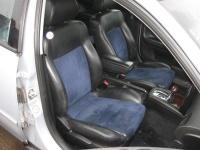 VW PASSAT B5 4x4