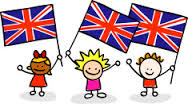 Język angielski dla dzieci w wieku 4-6 lat