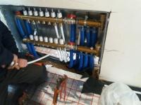 Uslugi hydrauliczne