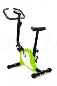 Nowy Rower treningowy stacjonarny