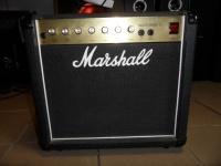 Marshall Master Reverb 30 Wzmacniacz Gitarowy