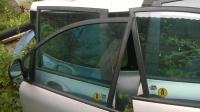 Drzwi i klapa tylna Fiat Multipla i inne części