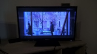Telewizor Grundig LED 32