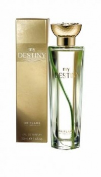 Perfum my destiny oriflame OKAZJA