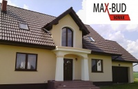 MAX-BUD USŁUGI BUDOWLANE- 781103518,601981605