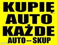 SKUP AUT ROLLAND CAR