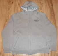 Bluza z kapturem CROPP skate młodzieżowa (rozmiar L, XL)