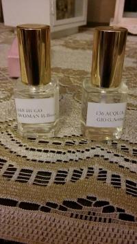 Perfumy Damsie Męskie!!!!Wrócisz zadowolona/y!!