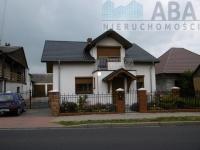 Jaroszewice Rychwalskie - 2 domy w cenie jednego