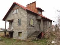 Dom Stare Miasto powiat Konin