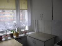 Sprzedam mieszkanie Konin, V osiedle, parter,57,67 m2