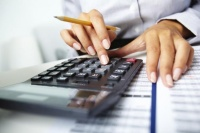 Biuro Rachunkowe AJ EASY TAX SC - usługi księgowe, księgowa
