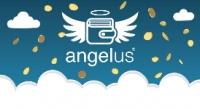 Angelus Finance gotówka od ręki