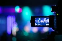 Tworzenie filmów reklamowych dla firm. Video marketing