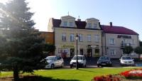 Lokal użytkowy na sprzedaż Golina Plac Kazimierza Wielkiego