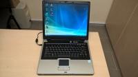 Laptop Aristo Smart 300 - 270zł.