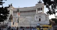 Przewodnik po Rzymie - profesjonalne oprowadzanie