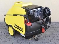 Sprzedam Karcher  HDS 895-4 M Eco