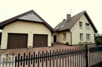 Stare Miasto - sprzedam dom - 119 m2 + 36 m2 garaż