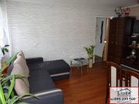Sprzedam mieszkanie  - 2 pokoje – balkon – Konin