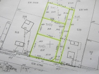 Na sprzedaż działki budowlane - Posoka