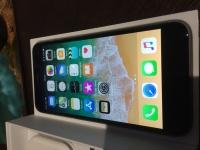 Apple iPhone 6+ plus Space Gray 16gb