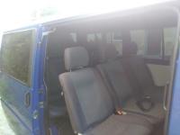 Busem osobowym na każdą wycieczkę