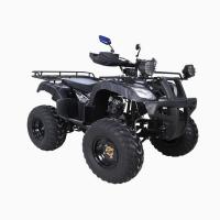 ATV 250 Benyco Crossover