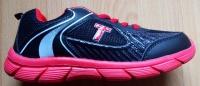 NOWE Adidasy sportowe, buty sportowe r. 32