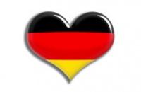 Język niemiecki- korepetycje