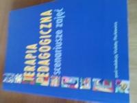 SPRZEDAM- książki dla studentów i młodych nauczycieli