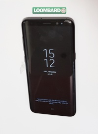 Nowy Samsung Galaxy S8