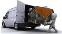 Najtańszy Transport Przeprowadzki Utylizacja  570-584-239
