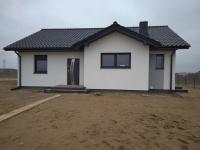 Grójec nowy dom na sprzedaż