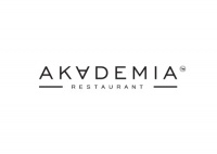 Restaurant with Polish food in Warsaw - the Akademia Restaur