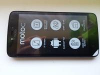 Lenowo Motorola!!!