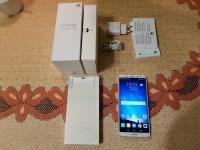 Sprzedam Telefon Huawei Mate 10 Lite