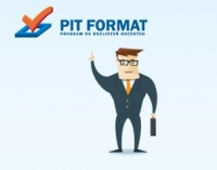 Sposób na łatwy PIT 37, PIT 2017 – program do PIT