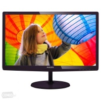 Nowy Monitor Philips E-Line 27