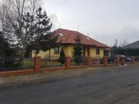 Dom na Sprzedaż 7km od centrum,Zamiana na mieszkanie+dopłata