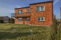 Dom na sprzedaż Bobrowo