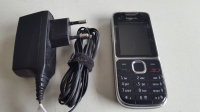 Telefon Nokia C2